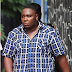 Yahoo boy arraigned in court for scamming Singaporean of $4000 with a dog