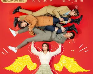 Love Unexpected / Incredible Love Sub Indo Episode 20