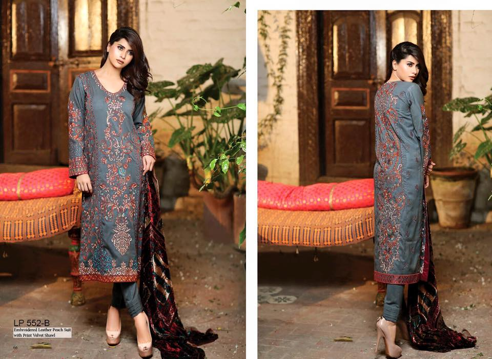 02c23a5c83 Pakistani Suits in Delhi | Pakistani suits Online | Pakistani ...