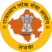 RPSC Recruitment 2016 - Apply Online 83 Statistics officer, Inspector & Scientific Officer Posts