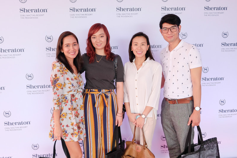 Cebu Fashion Bloggers, Cebu Bloggers, fashion bloggers, food bloggers, beauty blogger, beauty bloggers, cebu beauty blogger, cebu beauty bloggers, lifestyle bloggers, asian blogger, cebu, philippines, social influencer, online influencer, philippine bloggers, philippine fashion bloggers, toni pino-oca, Cebu Fashion Bloggers network, cebu fashion blogger, cebu bloggers society, the residences at the sheraton cebu mactan resort, cebu living, cebu condos, cebu resorts, cebu hotels, best hotels to stay in cebu, best places to live in cebu, Cebu, Mactan, Philippines, condo living, interiors