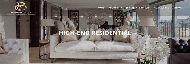 http://bccsite.co.uk/services/high-end-residential/