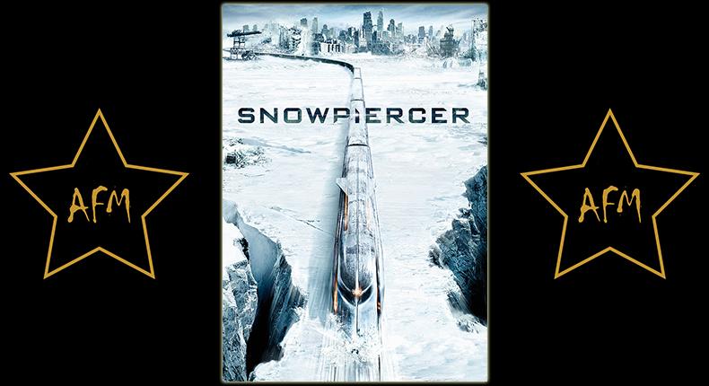 snowpiercer-seolgungnyeolcha