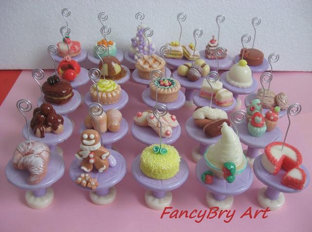 FancyBry Art: luglio 2013