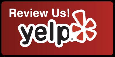 Yelp: It Is A Business. It Is An App. That's It.