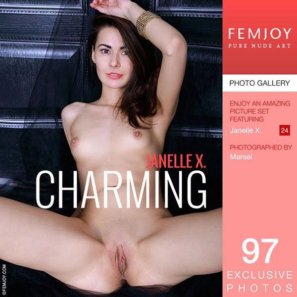 1487405122_janelle [FEdf] Janelle X - Charming