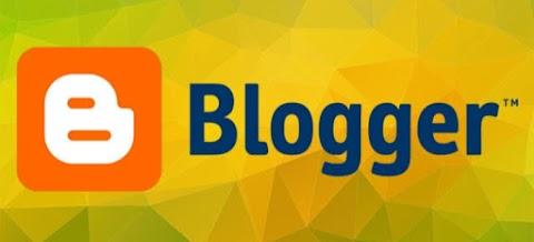 Ini dia 5 Keuntungan Menjadi Blogger