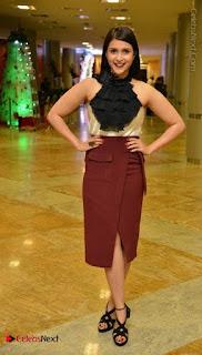 Actress Mannara Chopra Latest Poshoot Gallery  0010.jpg