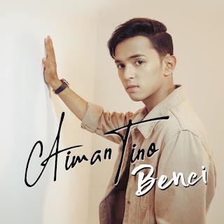 Aiman Tino - Benci MP3