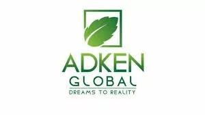 Adken global Business plan | Adken Global marketing plan pdf.