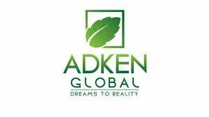 adken global business plan