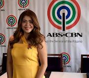 Melai sa mga boss ng ABS-CBN: Binastos at pinahiya man kayo sa hearings, nanatili kayong mabuti at marangal