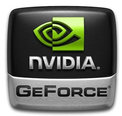 Nvidia GeForce GT 640M LE(ノートブック)フルドライバをダウンロード