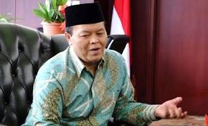 PKS: Jangan Cawapres Ulama Dikambinghitamkan di Pilpres 2019