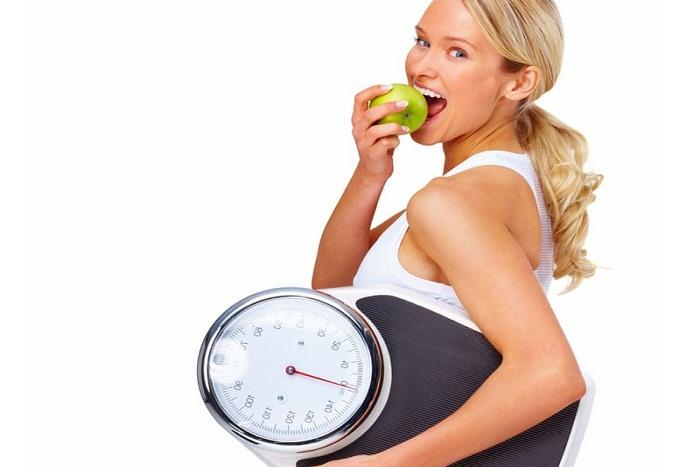 Jaga Berat Badan Ideal penting saat menjaga kesehatan