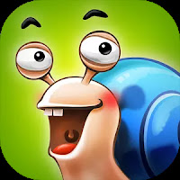 Rolling Snail (Unreleased) Apk