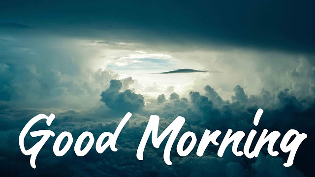good morning wallpaper hd quality