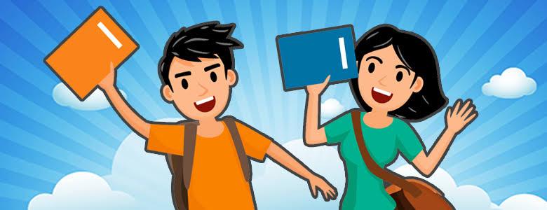 Generasi Muda Optimistis Pada Ilmu Pengetahuan dan Budaya