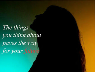 How to Discard Negative Thoughts