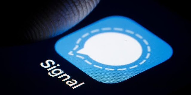 Signal Promise Users To Fix App Errors In Next Update
