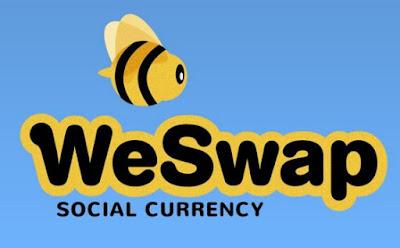 principal weswap lovecashin.com
