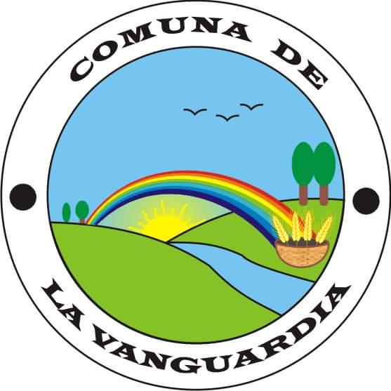 COMUNA DE LA VANGUARDIA INFORMA: NOVEDADES EN EL AREA SOCIAL