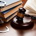 Irmãos são absolvidos das acusações de assalto a banco de Catanduvas ocorrido em 2009