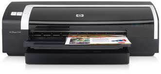 HP Officejet K7100 Printer Drivers and Downloads