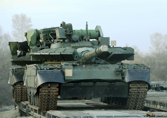 The T-80s future in the Russian Army - Page 13 T-80bvm_emd_1