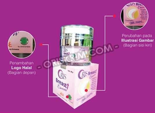 kemasan-oris-breast-update-halal