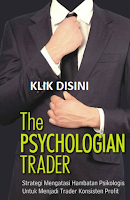 http://blog.tradersakti.com/2016/07/the-psychologian-trader.html
