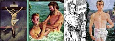 Iisus-Hristos-v-publikacijah-Rassela-i-Ruterforda
