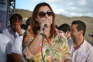 STJ não acata recurso e encerra as pretensões de Euda concorrer em Cuité