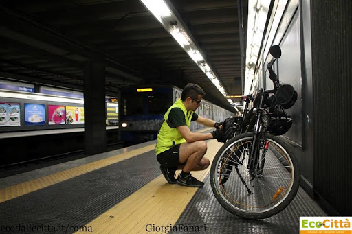 DL Rilancio | Arriva il bonus monopattino e bici