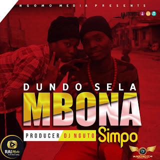 Dundo Sela - Mbona Simple