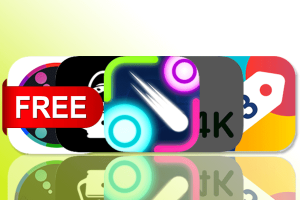 https://www.arbandr.com/2020/09/paid-iphone-apps-gone-free-today-on-appstore_26.html