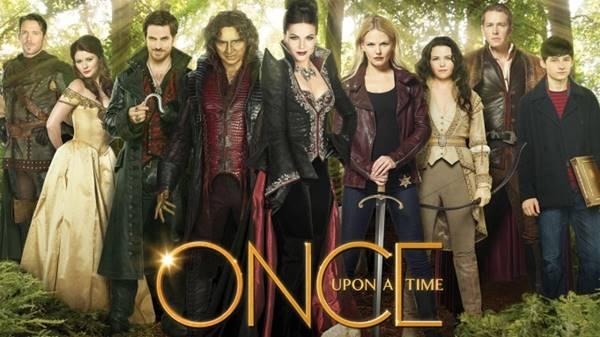 rekomendasi tv series tentang penyihir terbaik