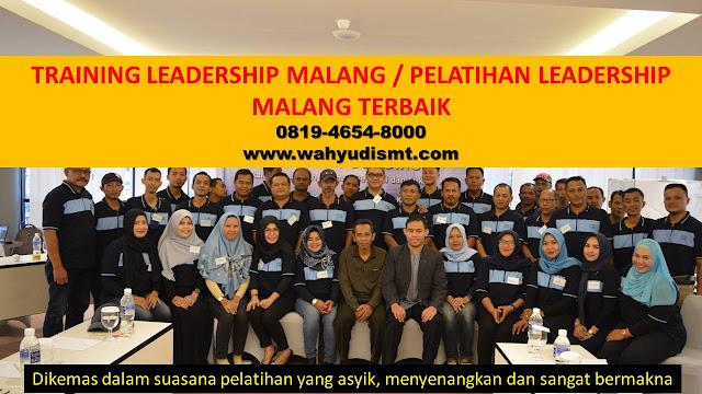 TRAINING MOTIVASI MALANG ,  MOTIVATOR MALANG , PELATIHAN SDM MALANG ,  TRAINING KERJA MALANG ,  TRAINING MOTIVASI KARYAWAN MALANG ,  TRAINING LEADERSHIP MALANG ,  PEMBICARA SEMINAR MALANG , TRAINING PUBLIC SPEAKING MALANG ,  TRAINING SALES MALANG ,   TRAINING FOR TRAINER MALANG ,  SEMINAR MOTIVASI MALANG , MOTIVATOR UNTUK KARYAWAN MALANG , MOTIVATOR SALES MALANG ,    MOTIVATOR BISNIS MALANG , INHOUSE TRAINING MALANG , MOTIVATOR PERUSAHAAN MALANG ,  TRAINING SERVICE EXCELLENCE MALANG ,  PELATIHAN SERVICE EXCELLECE MALANG ,  CAPACITY BUILDING MALANG ,  TEAM BUILDING MALANG  , PELATIHAN TEAM BUILDING MALANG  PELATIHAN CHARACTER BUILDING MALANG  TRAINING SDM MALANG ,  TRAINING HRD MALANG ,    KOMUNIKASI EFEKTIF MALANG ,  PELATIHAN KOMUNIKASI EFEKTIF, TRAINING KOMUNIKASI EFEKTIF, PEMBICARA SEMINAR MOTIVASI MALANG ,  PELATIHAN NEGOTIATION SKILL MALANG ,  PRESENTASI BISNIS MALANG ,  TRAINING PRESENTASI MALANG ,  TRAINING MOTIVASI GURU MALANG ,  TRAINING MOTIVASI MAHASISWA MALANG ,  TRAINING MOTIVASI SISWA PELAJAR MALANG ,  GATHERING PERUSAHAAN MALANG ,  SPIRITUAL MOTIVATION TRAINING  MALANG   , MOTIVATOR PENDIDIKAN MALANG