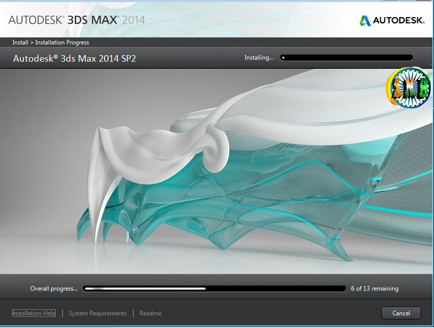 3d max 2014 free download full version