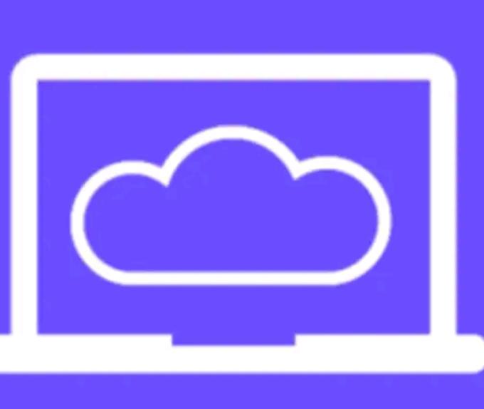 Strange VPN for pubg mobile - Tech Producat
