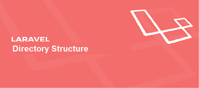 Features and Directory Structure of Laravel