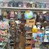 """Πασχαλινή προσφορά στο κοινωνικό παντοπωλείο του Δήμου Σουλίου από το """"Βιβλιοπωλείο Εργολάβος"""""""