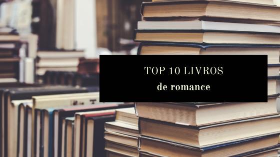 top 10 romances