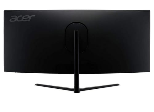 Acer EI292CUR Pbmiipx Curved Full HD Gaming Monitor