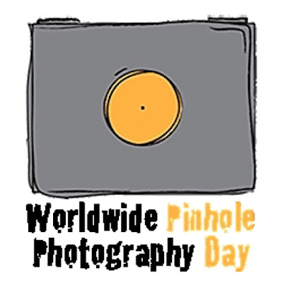 Image credit: https://www.alternativephotography.com/worldwide-pinhole-photography-day-last-sunday-in-april-every-year/
