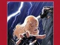 Resenha Os Heróis Mais Poderosos da Marvel Nº28
