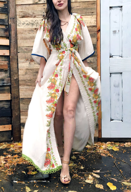 https://www.etsy.com/listing/495708307/farewell-to-fall-maxi-wrap-dress?ref=shop_home_active_1