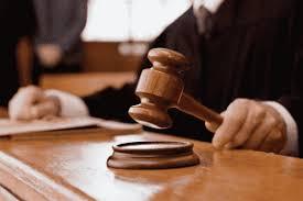 Justiça mantém sentença que condenou ex-prefeito de Marizópolis