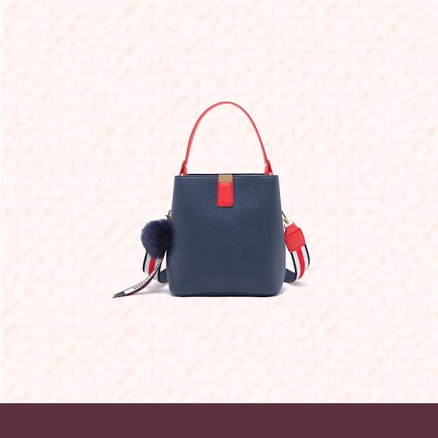 Jimshoney Adeline Bag