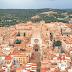 Tarragona Travel Guide